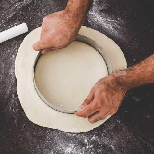 Taglia pasta