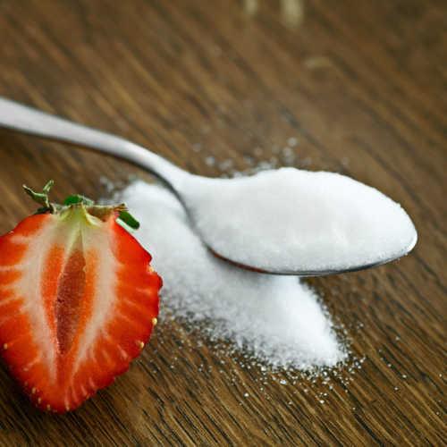Zuccheri e affini