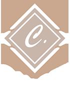 Caliceti Srl Logo