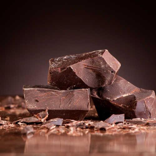 Linea cioccolato