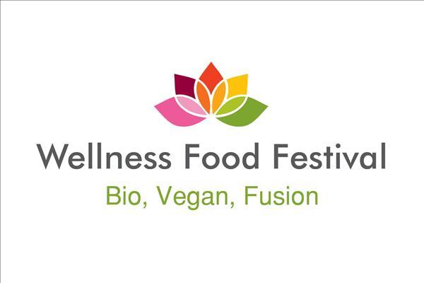 wellness festival cesena